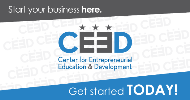 Center of Entrepreunerial Education and Development (CEED)