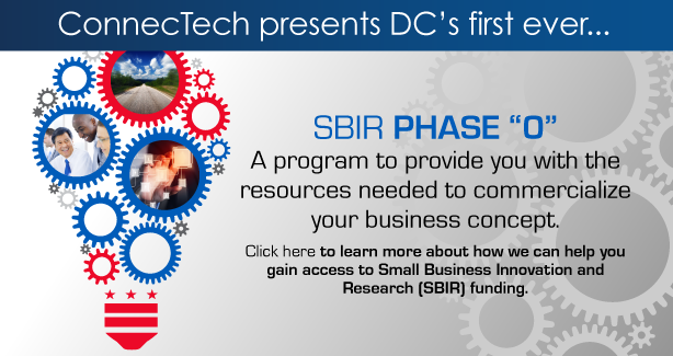 Phase Zero Program