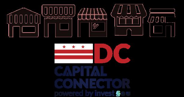 DC Capital Connector