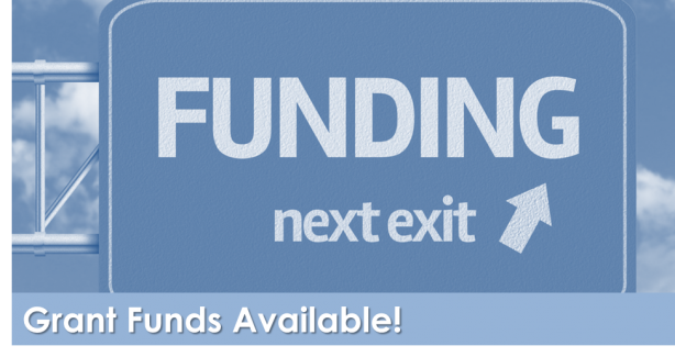 FY20 DSLBD Grants Available