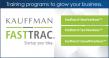 Fast Trac Programs