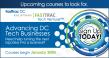 FastTrac Tech Venture