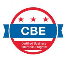Find Certified Companies Dslbd