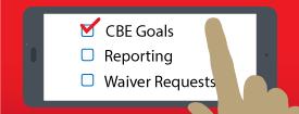 Compliance Checklist