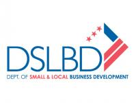 DSLBD Agency Logo