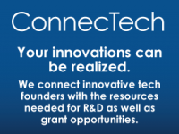 ConnecTech