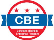CBE - Get Certified