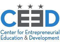 CEED Logo