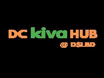DC Kiva Hub @ DSLBD