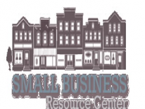 Small Business Resource Center