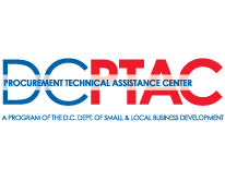 Procurement Technical Assistance Center (PTAC)