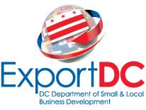 ExportDC