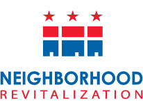 Revitalizing Our Neighborhoods