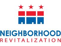 Revitalizing Our Neighborhoods