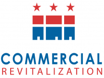 Revitalizing DC's Commercial Corridors